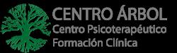 Centro Arbol